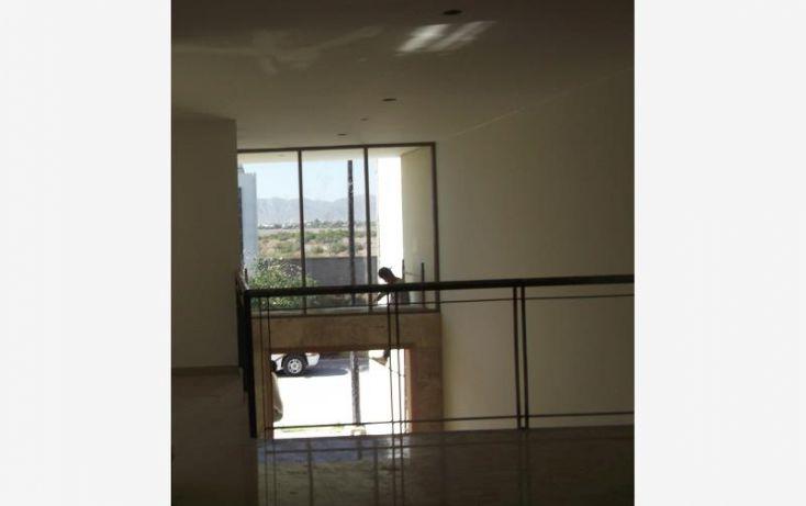 Foto de casa en venta en cda rivera 4148, ampliación el fresno, torreón, coahuila de zaragoza, 1329069 no 12