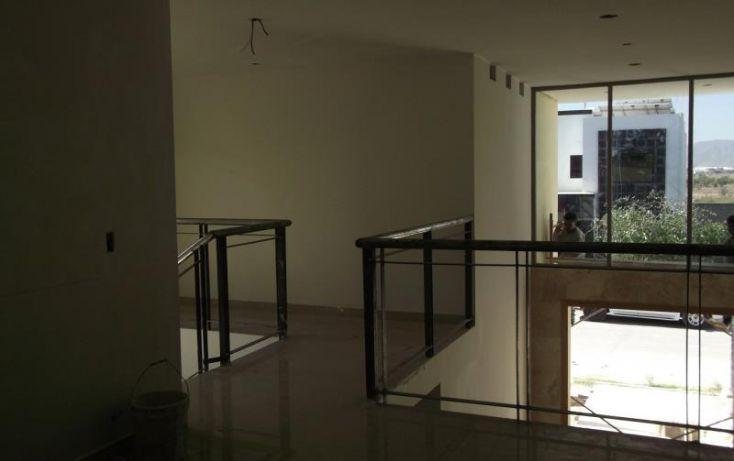 Foto de casa en venta en cda rivera 4148, ampliación el fresno, torreón, coahuila de zaragoza, 1329069 no 13