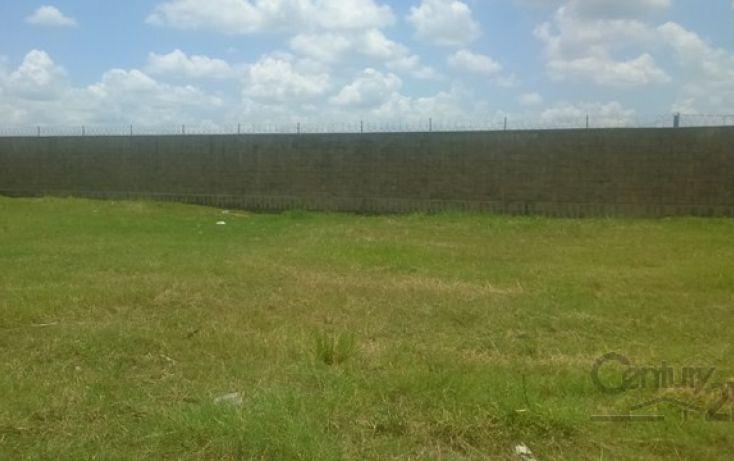 Foto de terreno habitacional en venta en cda tulipan sn sn, el country, centro, tabasco, 1696476 no 03