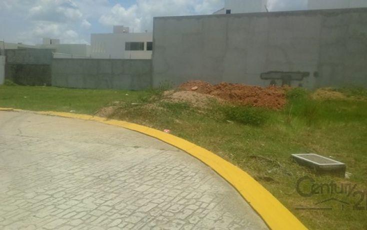 Foto de terreno habitacional en venta en cda tulipan sn sn, el country, centro, tabasco, 1696476 no 04