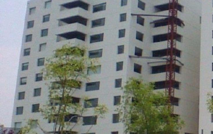 Foto de departamento en venta en cda vista de las lomas, palmas altas, huixquilucan, estado de méxico, 328558 no 01
