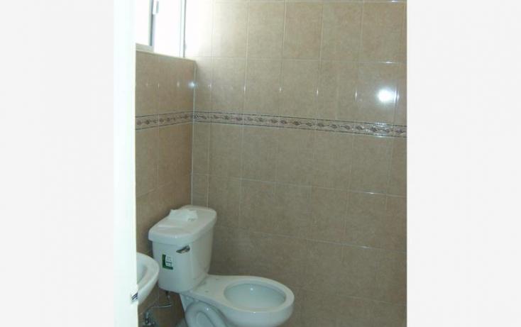 Foto de bodega en venta en, cdp, chihuahua, chihuahua, 524595 no 08