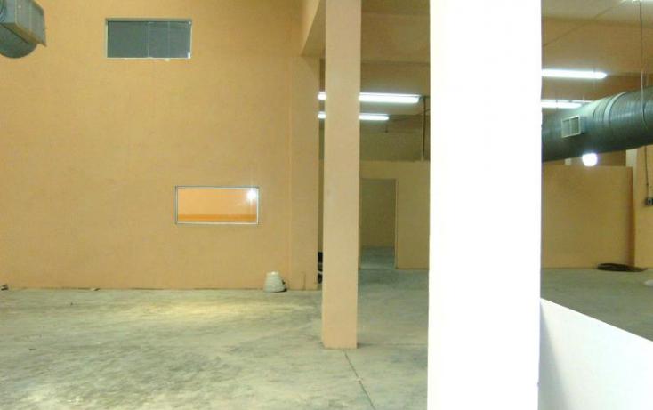 Foto de bodega en venta en, cdp, chihuahua, chihuahua, 524595 no 14