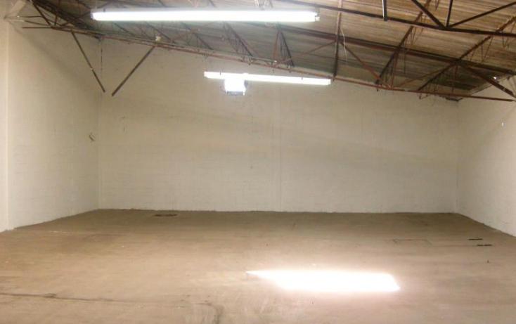 Foto de bodega en venta en, cdp, chihuahua, chihuahua, 524595 no 19
