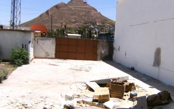 Foto de bodega en venta en, cdp, chihuahua, chihuahua, 524595 no 21