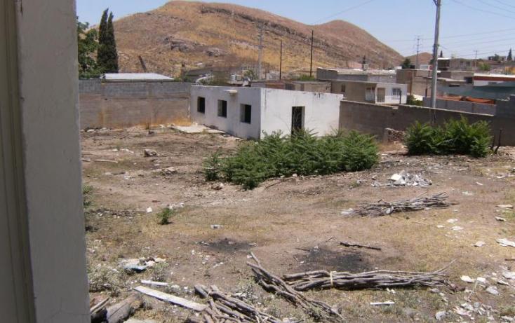 Foto de bodega en venta en, cdp, chihuahua, chihuahua, 524595 no 22