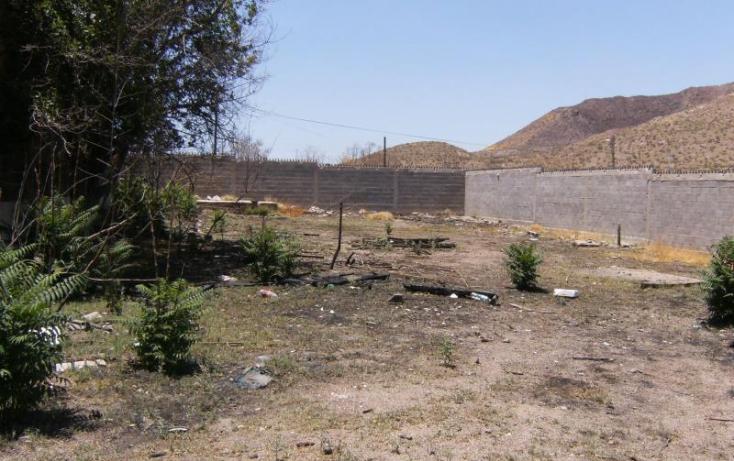 Foto de bodega en venta en, cdp, chihuahua, chihuahua, 524595 no 25