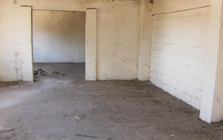 Foto de bodega en venta en, cdp, chihuahua, chihuahua, 524595 no 27