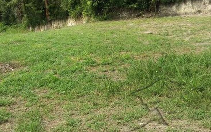 Foto de terreno habitacional en venta en  , ceas, tuxpan, veracruz de ignacio de la llave, 2641235 No. 02