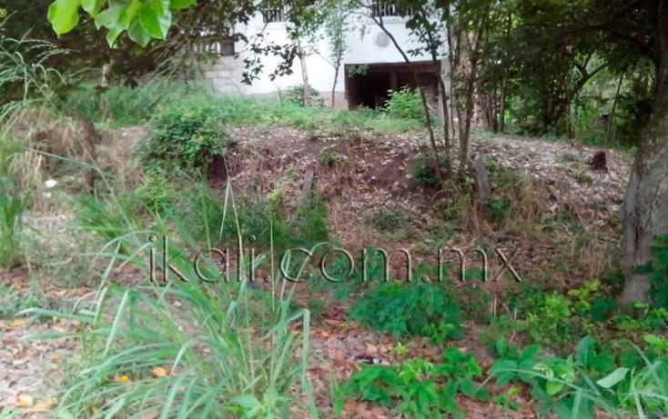Foto de terreno habitacional en venta en cosmopulos , ceas, tuxpan, veracruz de ignacio de la llave, 2709266 No. 11
