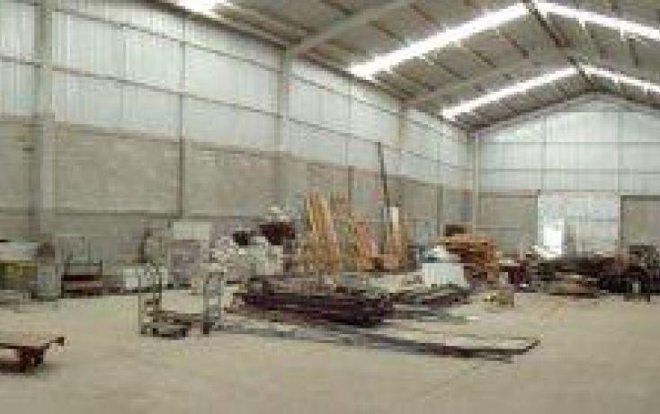 Foto de bodega en venta en, cebadales primera sección, cuautitlán, estado de méxico, 1295925 no 07