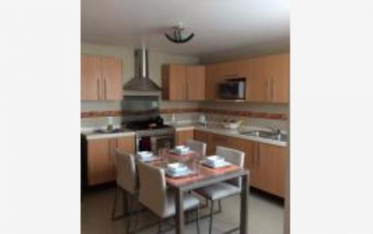 Foto de casa en venta en ceboruco 2433, solidaridad electricistas, metepec, estado de méxico, 1395295 no 04