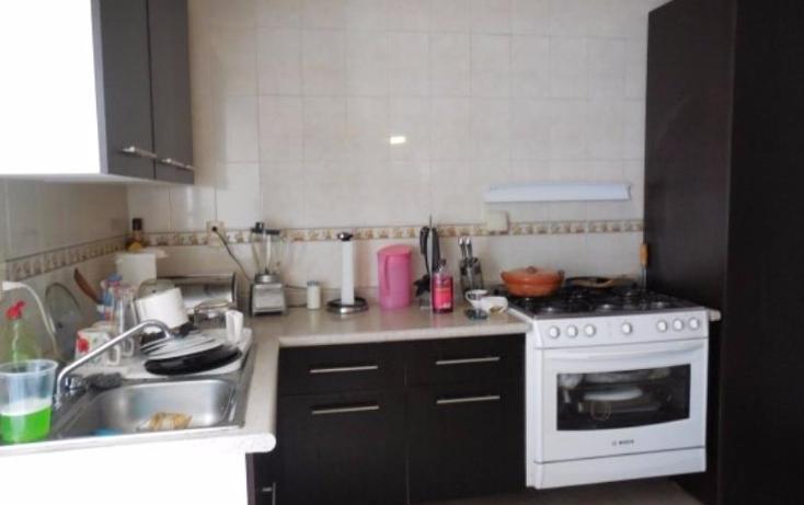 Foto de casa en venta en ceboruco 346, solidaridad electricistas, metepec, méxico, 2359430 No. 03