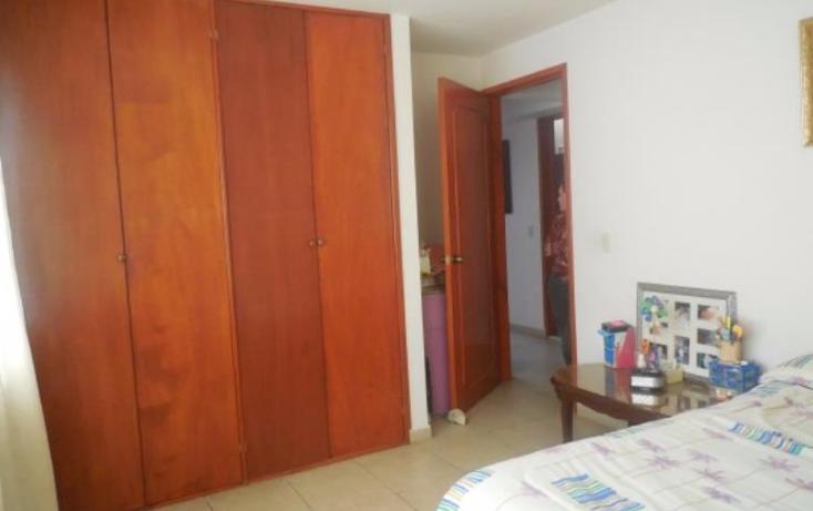 Foto de casa en venta en ceboruco 346, solidaridad electricistas, metepec, méxico, 2359430 No. 07