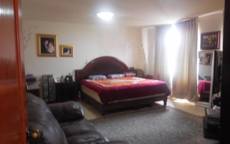 Foto de casa en venta en ceboruco 346, solidaridad electricistas, metepec, méxico, 2359430 No. 09