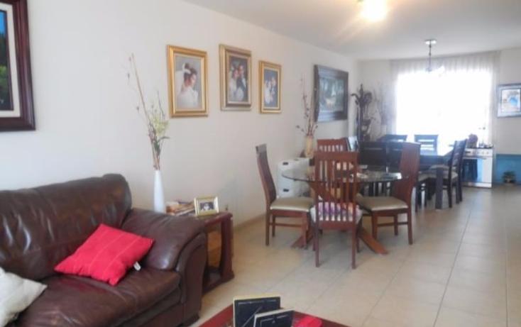 Foto de casa en venta en ceboruco 346, solidaridad electricistas, metepec, méxico, 2359430 No. 10