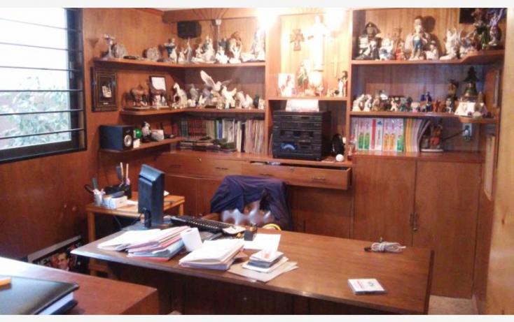 Foto de casa en venta en ceboruco, benito juárez, toluca, estado de méxico, 827797 no 09