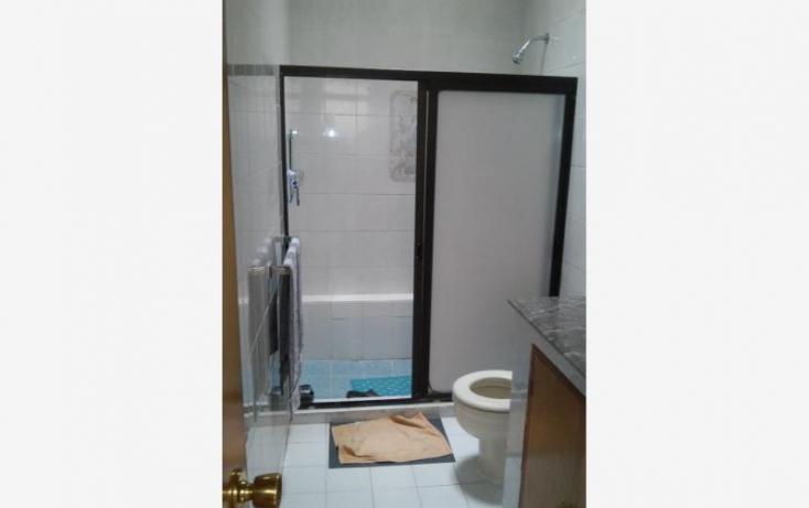 Foto de casa en venta en ceboruco, benito juárez, toluca, estado de méxico, 827797 no 17