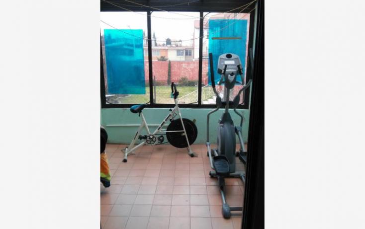 Foto de casa en venta en ceboruco, benito juárez, toluca, estado de méxico, 827797 no 18