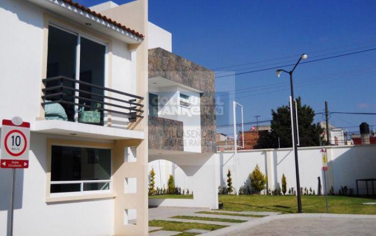 Foto de casa en condominio en venta en ceboruco, solidaridad electricistas, metepec, estado de méxico, 1472577 no 01