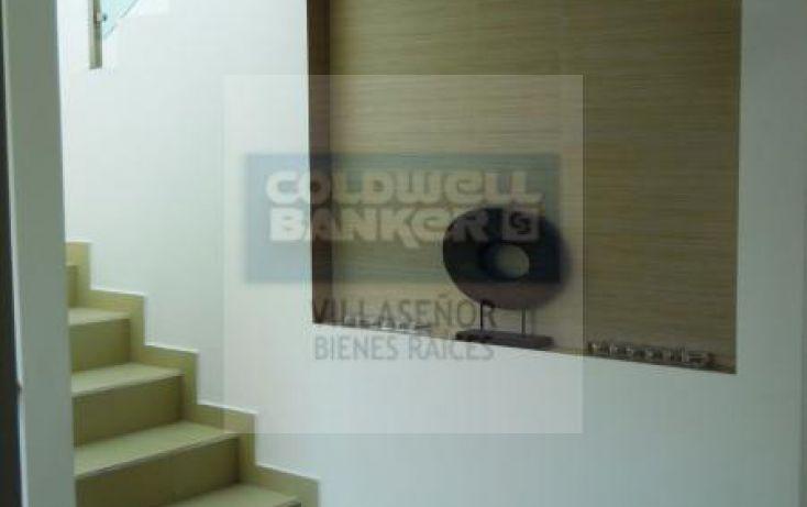 Foto de casa en condominio en venta en ceboruco, solidaridad electricistas, metepec, estado de méxico, 1472577 no 04