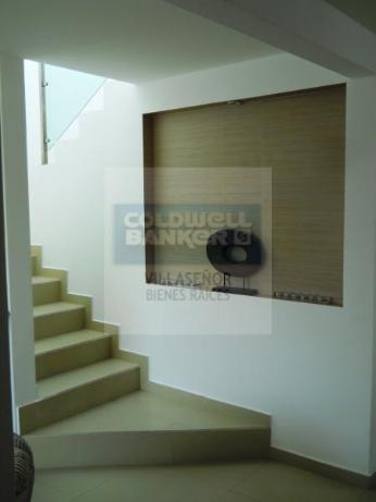 Foto de casa en condominio en venta en ceboruco , solidaridad electricistas, metepec, méxico, 1472577 No. 04