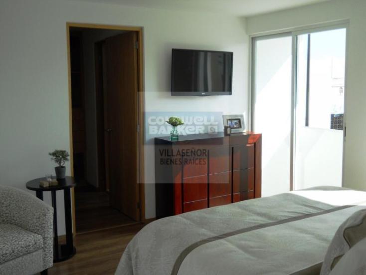 Foto de casa en condominio en venta en ceboruco , solidaridad electricistas, metepec, méxico, 1472577 No. 07