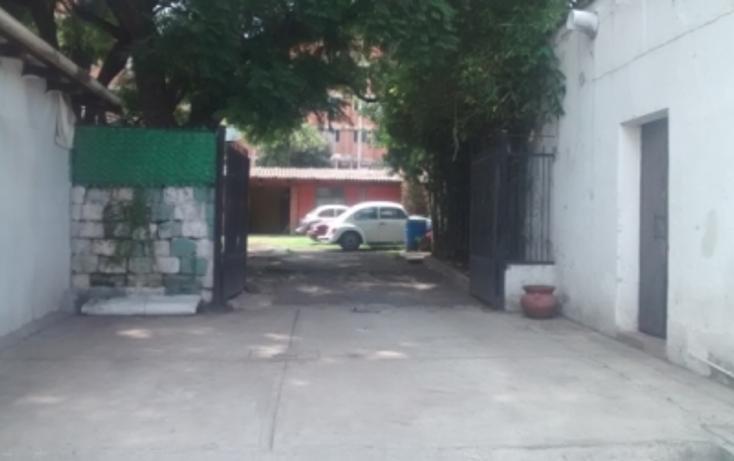Foto de terreno habitacional en venta en cecilia herrera , ciudad adolfo lópez mateos, atizapán de zaragoza, méxico, 1174903 No. 01