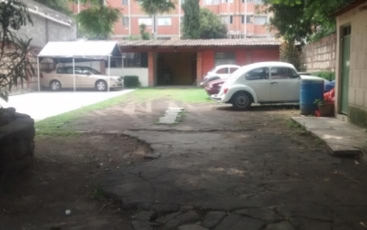 Foto de terreno habitacional en venta en cecilia herrera , ciudad adolfo lópez mateos, atizapán de zaragoza, méxico, 1174903 No. 02
