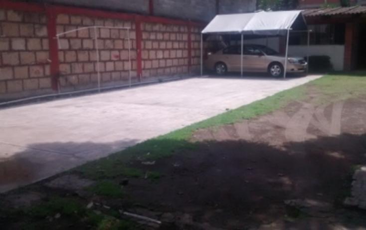 Foto de terreno habitacional en venta en cecilia herrera , ciudad adolfo lópez mateos, atizapán de zaragoza, méxico, 1174903 No. 03
