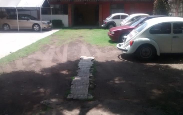Foto de terreno habitacional en venta en cecilia herrera , ciudad adolfo lópez mateos, atizapán de zaragoza, méxico, 1174903 No. 04