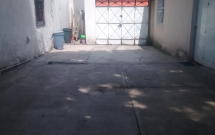 Foto de terreno habitacional en venta en cecilia herrera , ciudad adolfo lópez mateos, atizapán de zaragoza, méxico, 1174903 No. 05