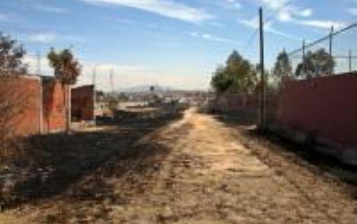 Foto de terreno habitacional en venta en cecilio a fraga, valle del durazno, morelia, michoacán de ocampo, 1671766 no 05