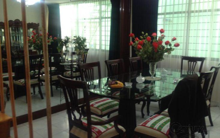 Casa en jard n balbuena en venta id 1010145 for Casas en venta en la jardin balbuena
