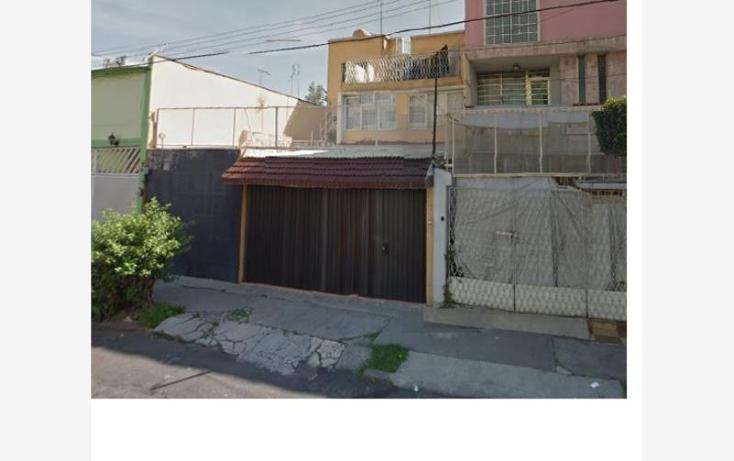Casa en ceciliorobledo jard n balbuena en venta id 2218454 for Casas en venta jardin balbuena