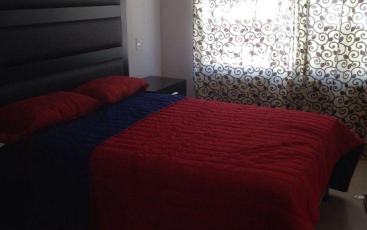 Foto de casa en renta en, cedei, celaya, guanajuato, 1633282 no 02