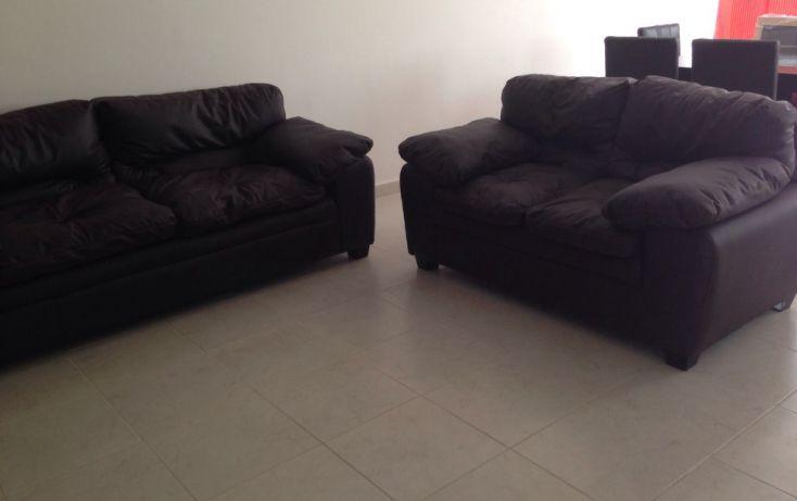 Foto de casa en renta en, cedei, celaya, guanajuato, 1633282 no 05