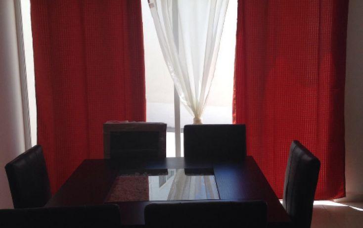 Foto de casa en renta en, cedei, celaya, guanajuato, 1633282 no 06