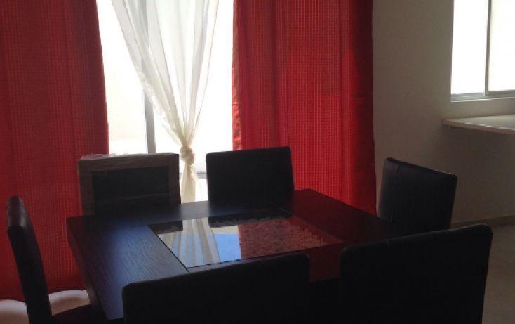 Foto de casa en renta en, cedei, celaya, guanajuato, 1633282 no 07