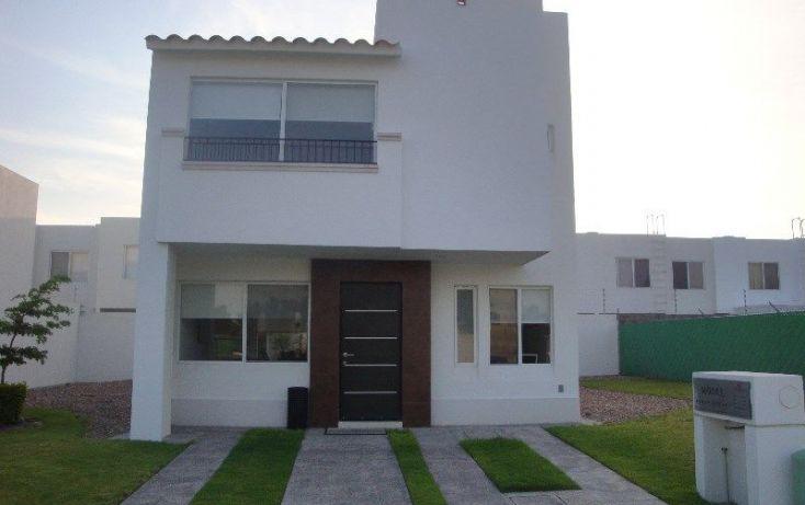 Foto de casa en renta en, cedei, celaya, guanajuato, 1640558 no 01