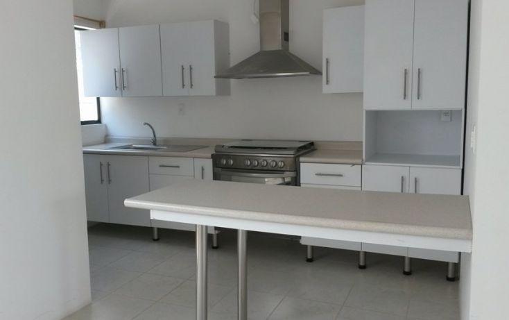 Foto de casa en renta en, cedei, celaya, guanajuato, 1691942 no 01