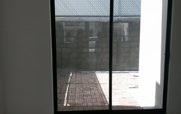 Foto de casa en renta en, cedei, celaya, guanajuato, 1691942 no 02