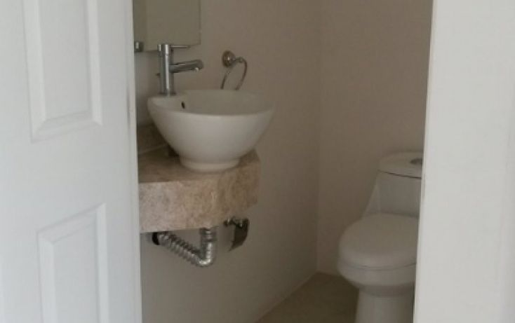 Foto de casa en renta en, cedei, celaya, guanajuato, 1691942 no 03