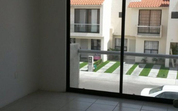 Foto de casa en renta en, cedei, celaya, guanajuato, 1691942 no 04