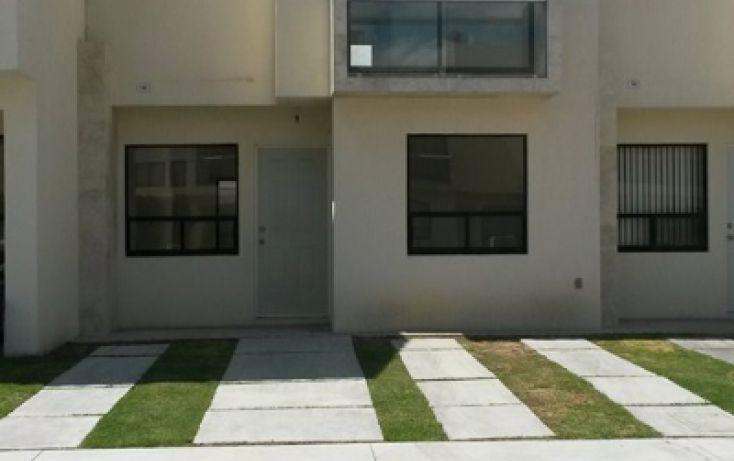 Foto de casa en renta en, cedei, celaya, guanajuato, 1691942 no 06