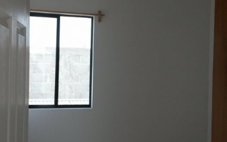 Foto de casa en renta en, cedei, celaya, guanajuato, 1691942 no 07