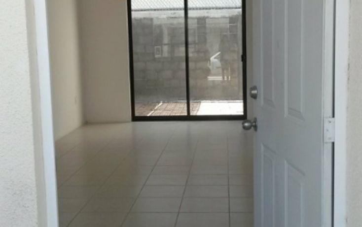 Foto de casa en renta en, cedei, celaya, guanajuato, 1691942 no 08