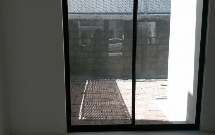 Foto de casa en renta en, cedei, celaya, guanajuato, 1691942 no 09
