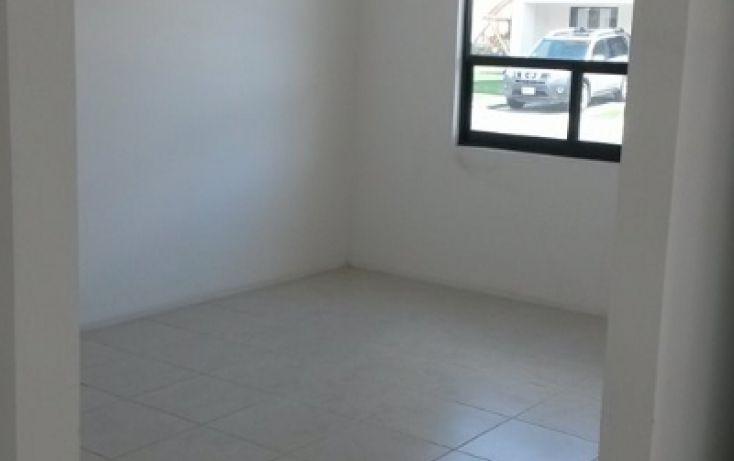 Foto de casa en renta en, cedei, celaya, guanajuato, 1691942 no 11