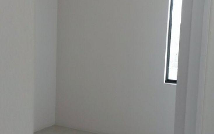 Foto de casa en renta en, cedei, celaya, guanajuato, 1691942 no 12